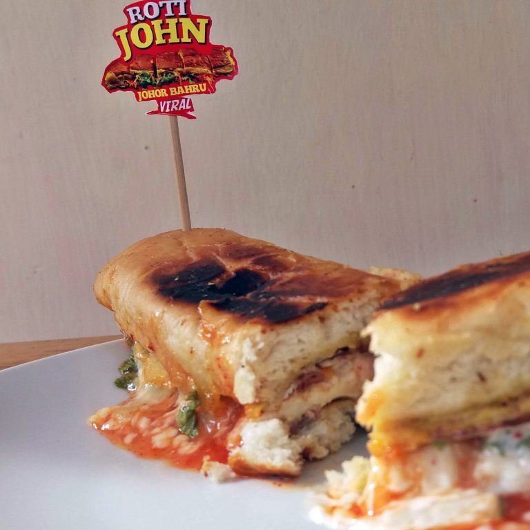 roti-john-franchise.jpeg