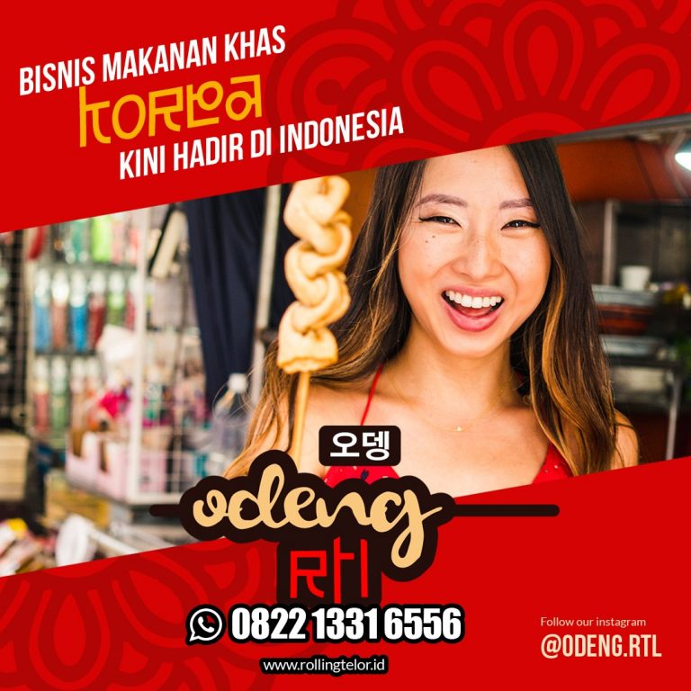 odeng-rtl-indonesia